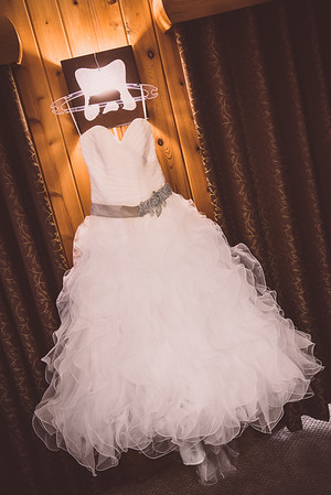 Josh & Annie's Wedding-0008