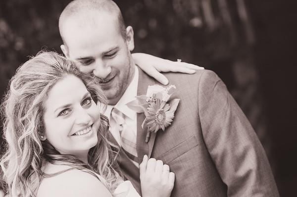 Josh & Annie's Wedding-0040