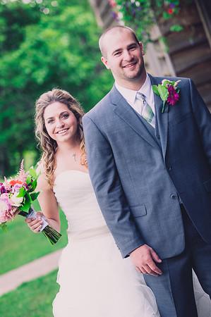 Josh & Annie's Wedding-0017