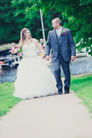 Josh & Annie's Wedding-0027