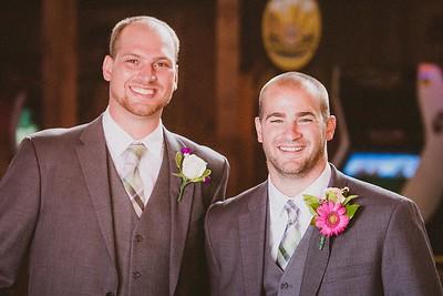Josh & Annie's Wedding-0048