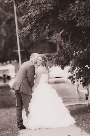 Josh & Annie's Wedding-0026