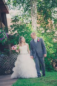 Josh & Annie's Wedding-0020
