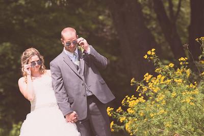 Josh & Annie's Wedding-0047