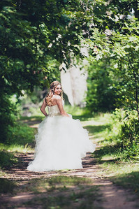 Josh & Annie's Wedding-0042