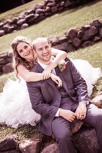 Josh & Annie's Wedding-0030