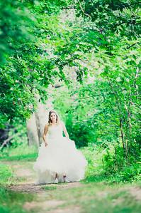 Josh & Annie's Wedding-0043