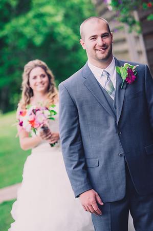 Josh & Annie's Wedding-0016