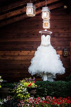 Josh & Annie's Wedding-0007