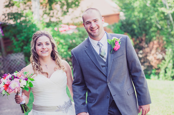 Josh & Annie's Wedding-0021