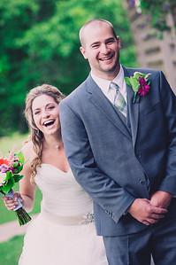 Josh & Annie's Wedding-0018