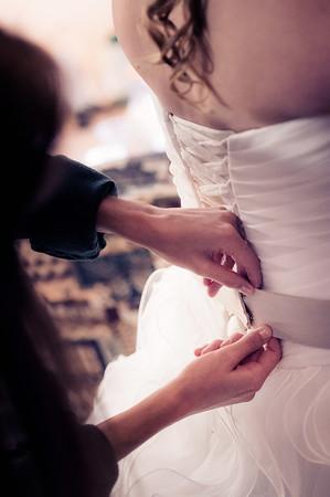 Josh & Annie's Wedding-0012