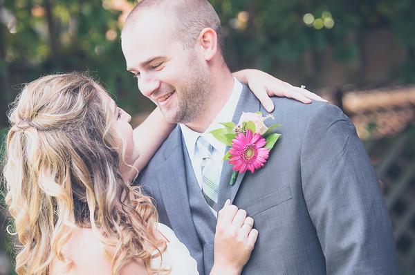 Josh & Annie's Wedding-0039