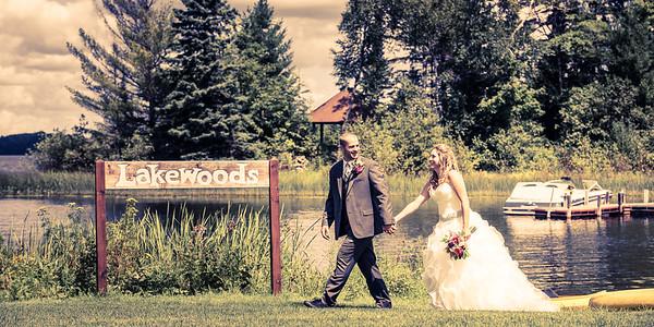 Josh & Annie's Wedding-0034