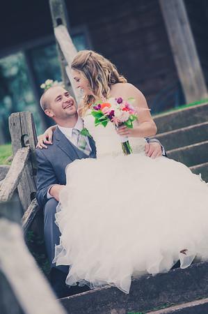 Josh & Annie's Wedding-0023