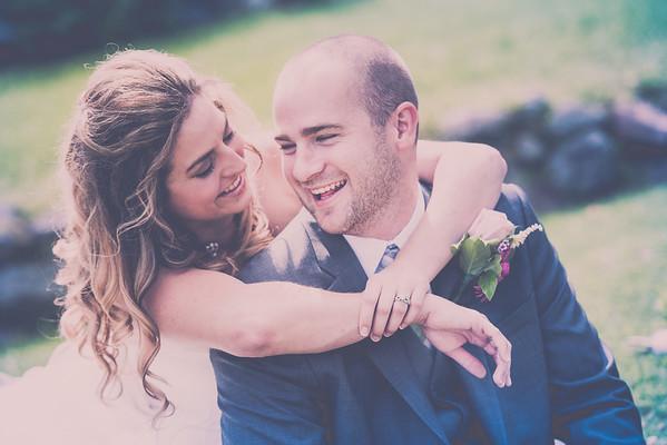 Josh & Annie's Wedding-0031