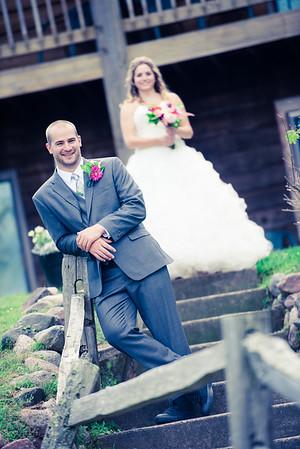 Josh & Annie's Wedding-0022