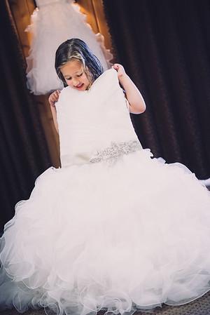 Josh & Annie's Wedding-0010