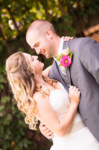 Josh & Annie's Wedding-0041