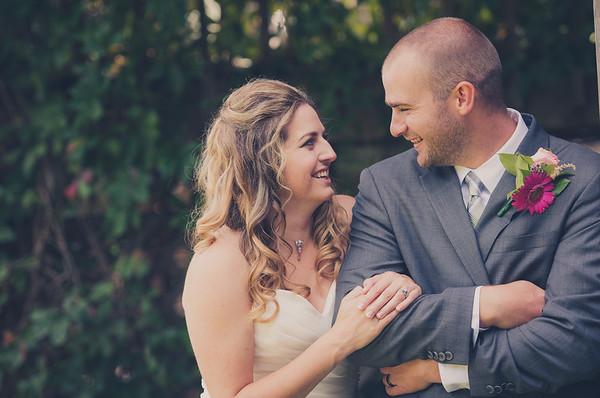 Josh & Annie's Wedding-0038