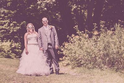 Josh & Annie's Wedding-0046