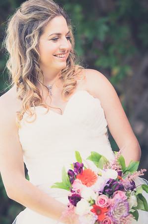 Josh & Annie's Wedding-0035