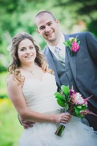 Josh & Annie's Wedding-0029