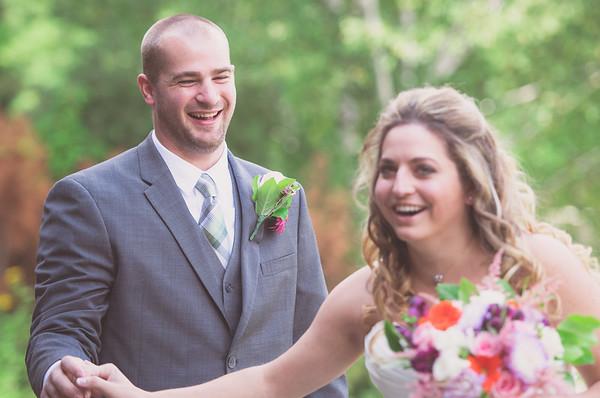 Josh & Annie's Wedding-0019