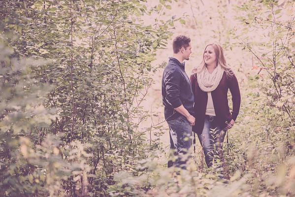Josh & Ashley's Engagement-0012
