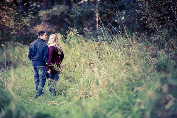Josh & Ashley's Engagement-0022
