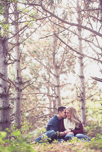 Josh & Ashley's Engagement-0006