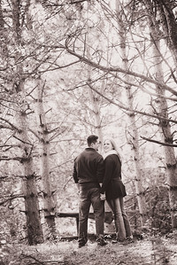 Josh & Ashley's Engagement-0009
