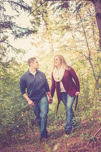 Josh & Ashley's Engagement-0013