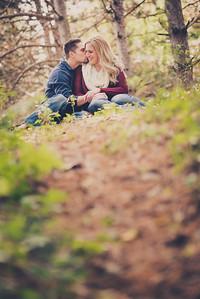 Josh & Ashley's Engagement-0005