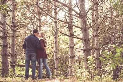 Josh & Ashley's Engagement-0010