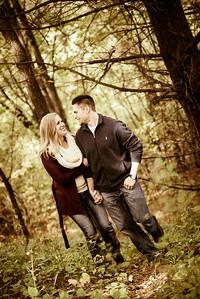 Josh & Ashley's Engagement-0002