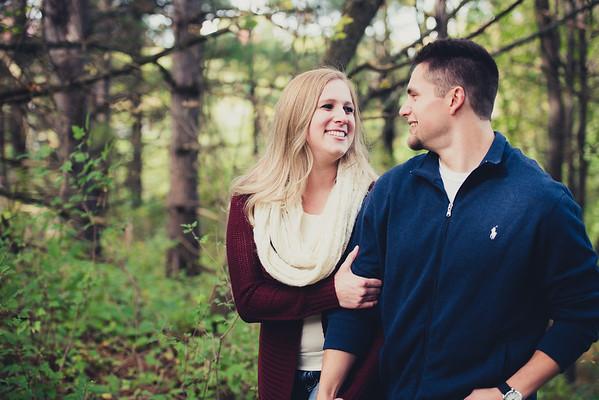 Josh & Ashley's Engagement-0003