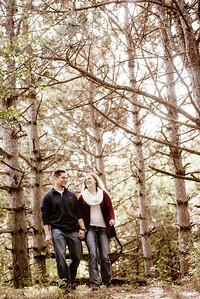 Josh & Ashley's Engagement-0008