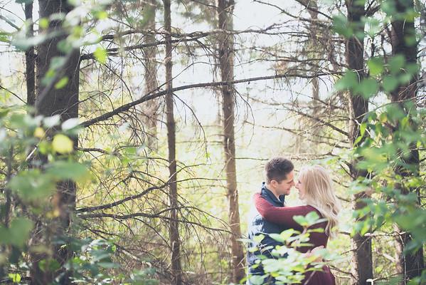Josh & Ashley's Engagement-0016
