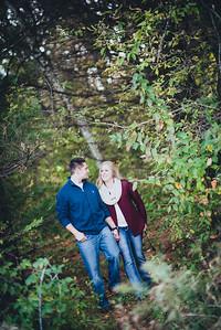 Josh & Ashley's Engagement-0019
