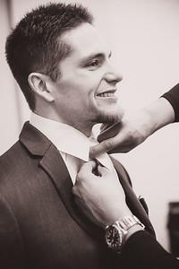 Josh & Ashley's Wedding-0020