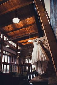 Josh & Ashley's Wedding-0009