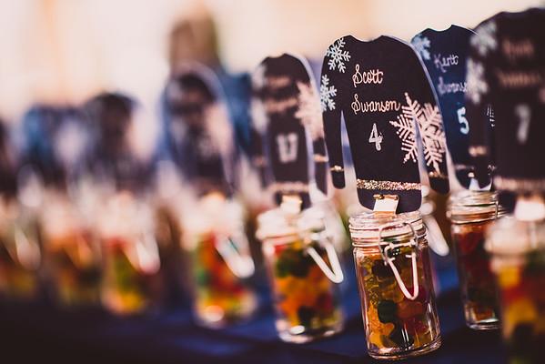 Josh & Ashley's Wedding-0018