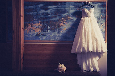 Josh & Ashley's Wedding-0003