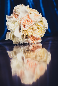Josh & Ashley's Wedding-0004