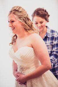 Josh & Ashley's Wedding-0021