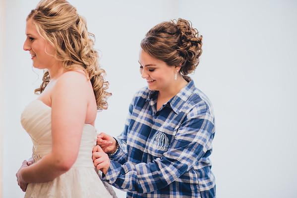 Josh & Ashley's Wedding-0022