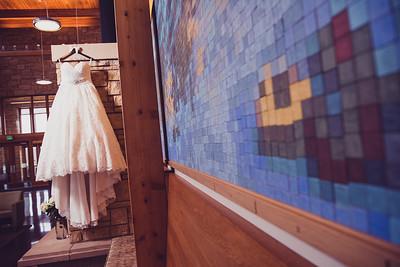 Josh & Ashley's Wedding-0010