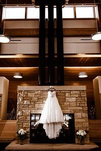 Josh & Ashley's Wedding-0002