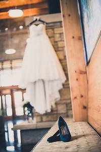 Josh & Ashley's Wedding-0006
